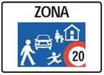 Zona 20