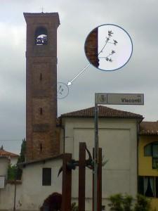 Fico_San Giorgio