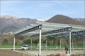 Fotovoltaico_images (2)