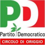 PD circolo di Origgio