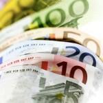 euro-soldi-tasse3