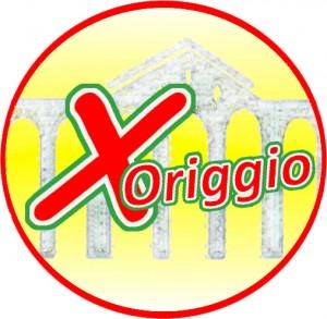 XOriggio_101018