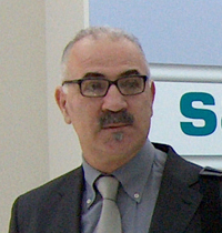 Michele Nigro