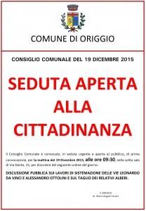 125-manifesto-consiglio-19-12-2015